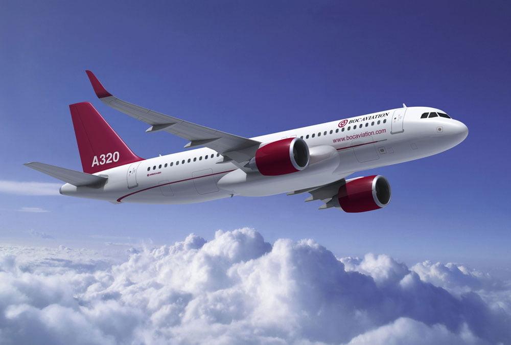 هواپیما ایرباس,هواپیما بوئینگ,هواپیما بوئینگ 777,