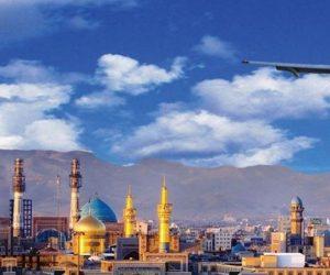 هواپیما A320,هواپیما ایرباس,هواپیما بوئینگ