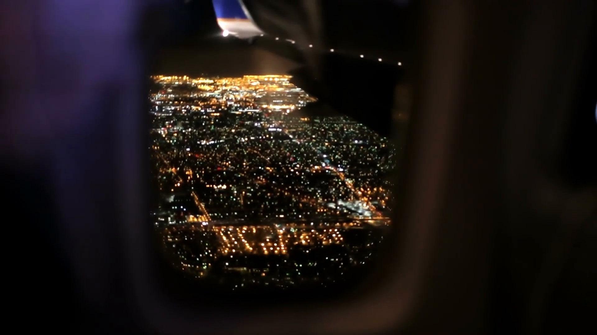 ارزان فصل سفر به مشهد,ارزان فصل سفر به مشهد,ارزان فصل سفر به مشهد,