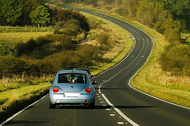 سفر مشهد,سفر مشهد با اتومبیل شخصی,سفر مشهد با ماشین شخصی,
