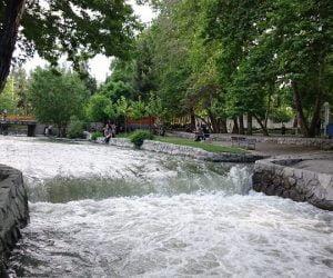 پارک وکیل آباد,پارک وکیل آباد در مشهد,پارک وکیل آباد مشهد