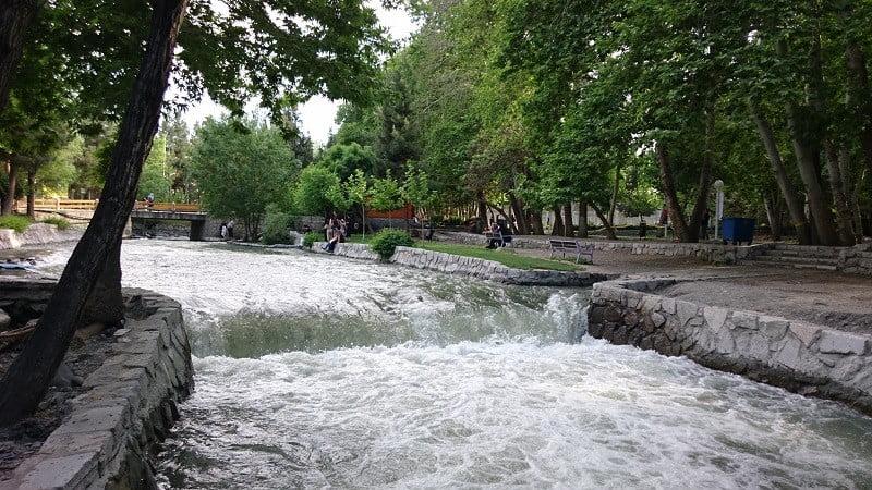 پارک وکیل آباد,پارک وکیل آباد در مشهد,پارک وکیل آباد مشهد,