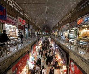 خرید سوغاتی,خرید سوغاتی در مشهد,خرید سوغاتی مشهد