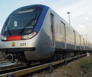 قطار شهری مشهد,قیمت بلیط مترو مشهد,مترو شهر مشهد
