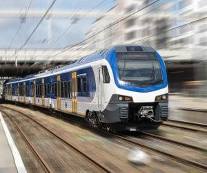 تور مشهد,تور مشهد با قطار,سفر به مشهد با قطار