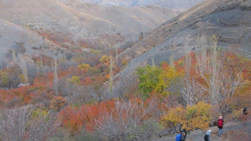 شهرستان شاندیز مشهد,شیشلیک شاندیز,مناطق دیدنی شاندیز,