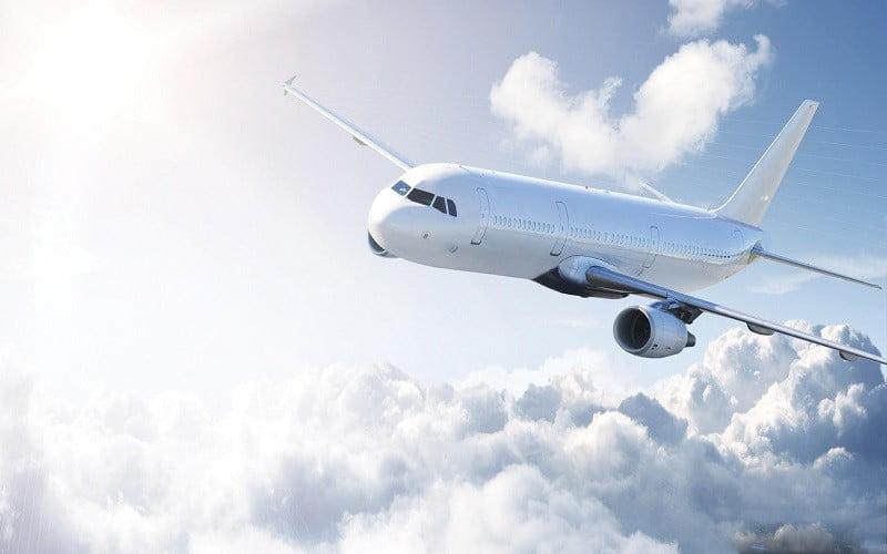 تور مشهد,تور مشهد با هواپیما,تور مشهد هوایی,