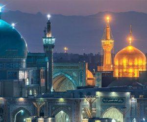 هزینه اصلی سفر به مشهد,هزینه سفر به مشهد,هزینه سفر به مشهد با اتوبوس