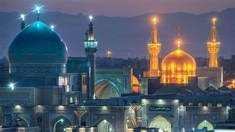 هزینه اصلی سفر به مشهد,هزینه سفر به مشهد,هزینه سفر به مشهد با اتوبوس,