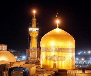 بازار قدیمی مشهد,بازارهای سنتی در مشهد,بازارهای سنتی مشهد