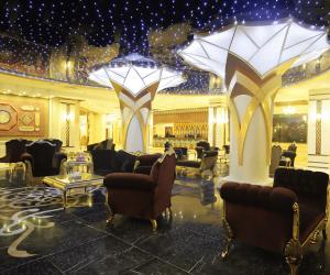 بهترین هتل مشهد از نظر غذا,بهترین هتل مشهد از نظر کیفیت غذا,بهترین هتل های مشهد از نظر غذا