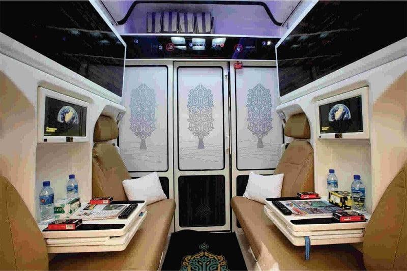 قطار تهران به مشهد,قطار تهران مشهد,قطار مشهد,