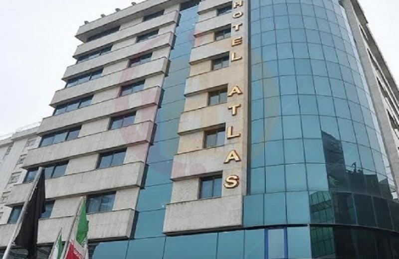 شماره هتل ارزان مشهد,هتل ارزان در مشهد,هتل ارزان مشهد,