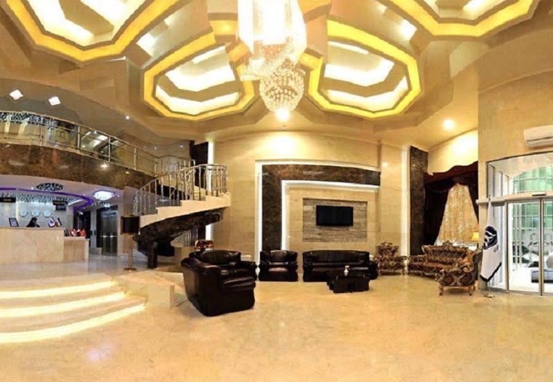 هتل ارزان مشهد,هتل های ارزان مشهد,اتاق ارزان در مشهد,