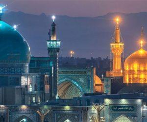 اتاق ارزان در مشهد,ارزان ترین هتل مشهد نزدیک حرم,شماره تلفن هتل ارزان در مشهد