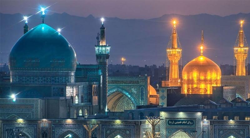 اتاق ارزان در مشهد,ارزان ترین هتل مشهد نزدیک حرم,شماره تلفن هتل ارزان در مشهد,