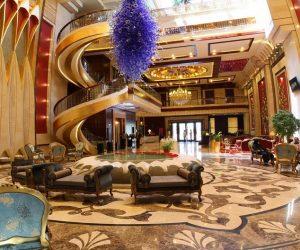 تور هتل درویشی مشهد,رزرو هتل درویشی مشهد,عکس هتل درویشی مشهد