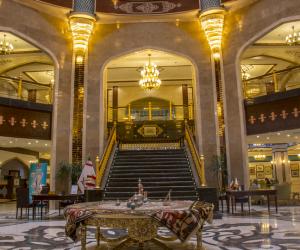 بهترین هتل های مشهد نزدیک حرم,لیست هتل مشهد نزدیک حرم,هتل های مشهد ارزان قیمت