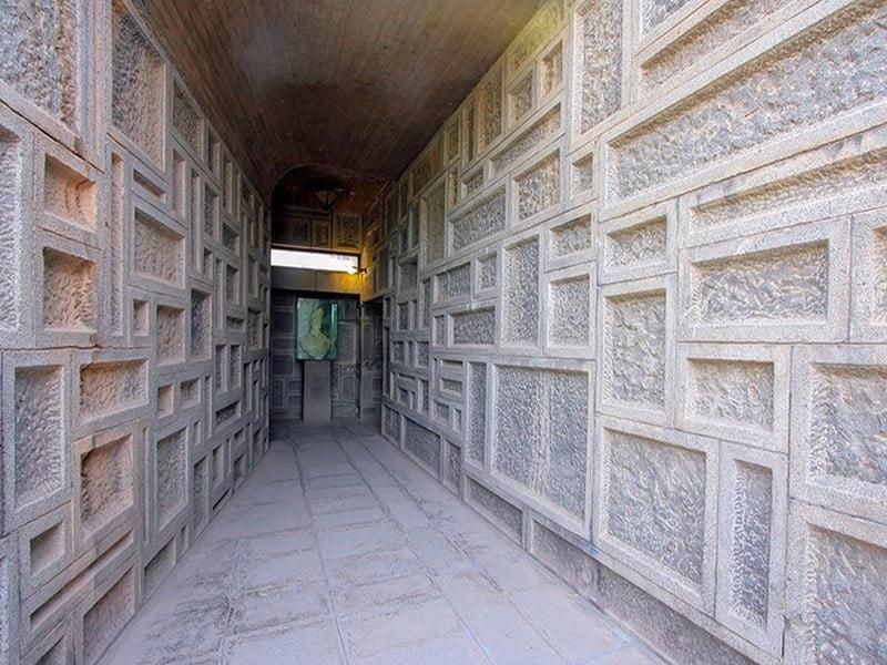 آدرس مقبره نادر شاه,آرامگاه نادر شاه,آرامگاه نادر شاه افشار,