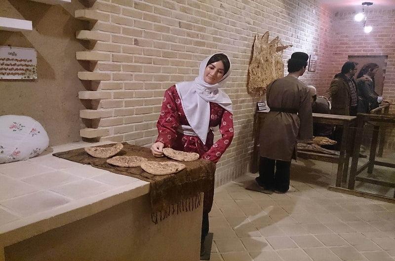 آدرس بهترین موزه های مشهد,بهترین موزه در مشهد,بهترین موزه مشهد,