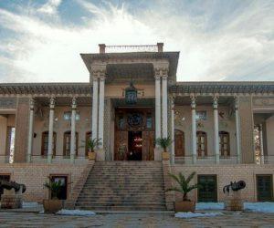 آدرس بهترین موزه های مشهد,بهترین موزه در مشهد,بهترین موزه مشهد