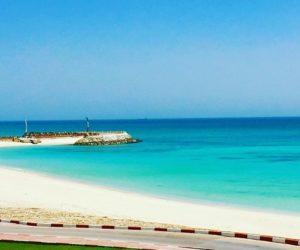بهترین جاذبه های کیش,بهترین راهنمای گردشگری کیش,جاذبه های گردشگری جزیره کیش