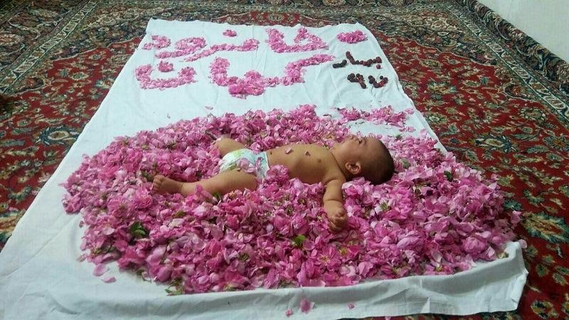 روستای خانرود,روستای خانرود در مشهد,روستای خانرود مشهد,