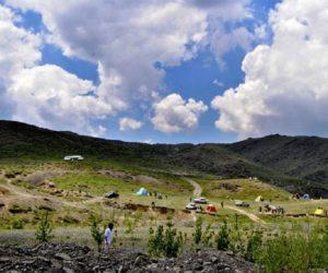بسکلته چیست,تاریخچه روستای خانرود,جاذبه های روستای خانرود مشهد