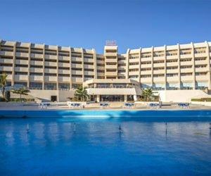 تور کیش هتل شایان