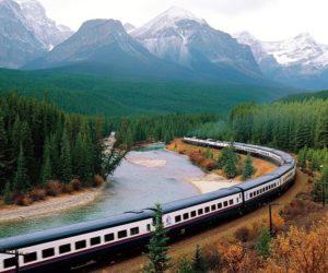 تور کیش با قطار,سفر به کیش با قطار,سفر به کیش زمینی