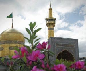 تور سفر به مشهد,دیدنی های مشهد,سفر تفریحی به مشهد