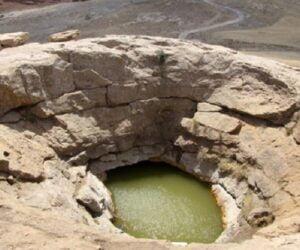 آب گرم شاهان گرماب,روستای شاهان گرماب,شاهان گرماب