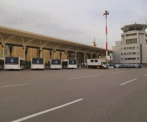 اطلاعات فرودگاه مشهد,راهنمای فرودگاه مشهد,شماره فرودگاه مشهد