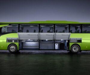 قیمت بلیط اتوبوس,قیمت بلیط قطار,مزایای سفر با قطار