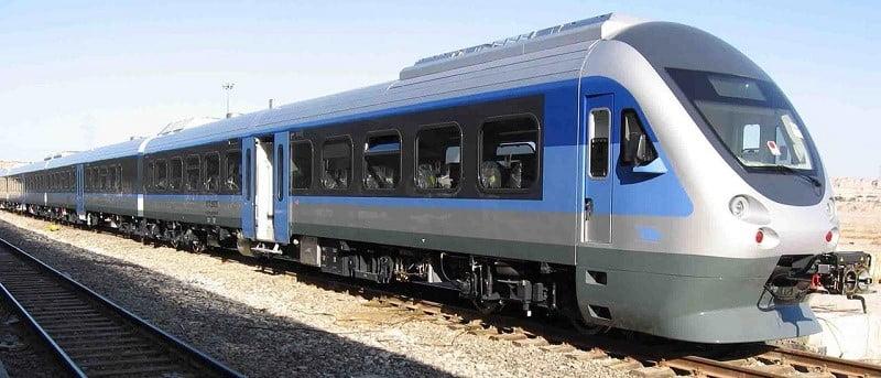معایب سفر با قطار,مقایسه قطار و اتوبوس,قیمت بلیط اتوبوس,