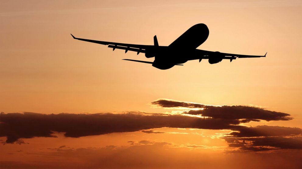 تور مشهد با هواپیما,تور مشهد هوایی,تور هوایی مشهد,