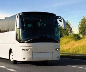 سفر با اتوبوس,سفر با اتوبوس به مشهد,مزایای سفر با اتوبوس