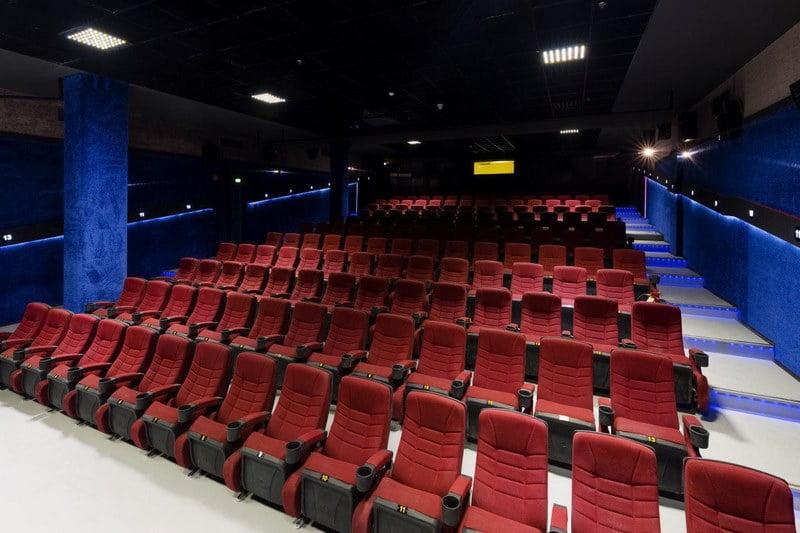 سینما,سینما در مشهد,سینما مشهد,