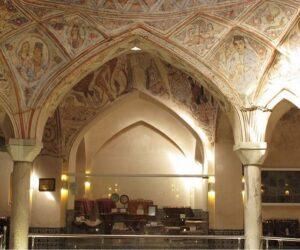 بهترین موزه در مشهد,بهترین موزه مشهد,بهترین موزه های مشهد