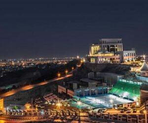 زندگی کردن در مشهد,هزینه زندگی,هزینه زندگی در مشهد